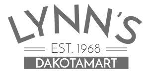Lynns-Dakota-Logo-Prelim-2b12