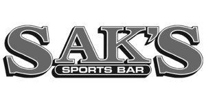 SAKS-logo