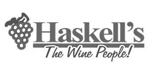 haskells_logo