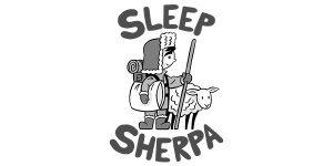 logo-sherpa-LOGO-copy